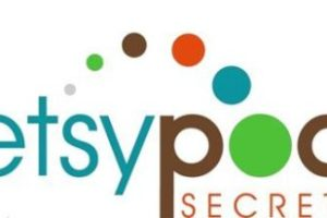 ETSY POD Secrets - Generate An Easy Extra 3K - 5K Per Month From Etsy Download