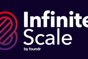 Nathan Chan Foundr – Infinite Scale Download