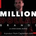 [SUPER HOT SHARE] Ryan Moran – Million Dollar Brands 2.0 Download