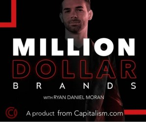 [SUPER HOT SHARE] Ryan Moran – Million Dollar Brands 2.0 Download