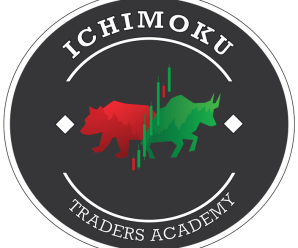 [SUPER HOT SHARE] Tyler Trades – Ichimoku Traders Academy Download