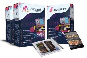 Pixel Cover - Ecoverio Download