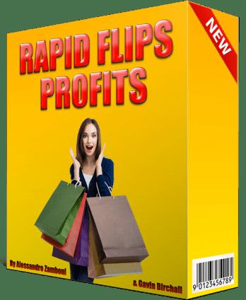 Rapid Flip Profit Download