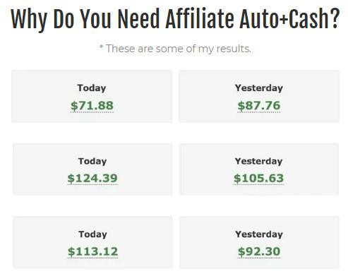 Affiliate Auto Cash Download