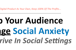 Beat Social Anxiety Download