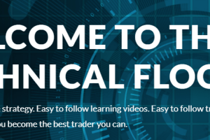 The Technical Floor - Course Download