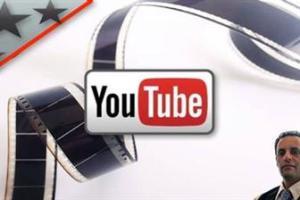YouTube Millions 2020 - Increase Profits, Subs, Views & Rank Download