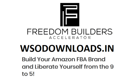 Tom Hayes – Freedom Builders Accelerator Download