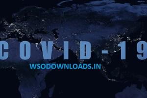 COVID-19 Rescue Bundle Download
