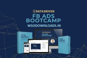 Facebook Ads Bootcamp - App Sumo Download