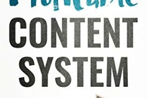 Meera Kothand - The Profitable Content System Download