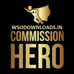 Robby Blanchard – Commission Hero 2020 (+Live Event and Upsells) Download