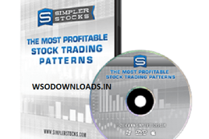 Simpler Stocks - The Most Profitable Stock Trading Patterns Download