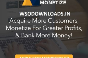 Todd Brown – Acquire and Monetize Download