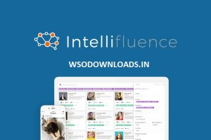 Win Friends and Intellifluence People - App Sumo Download