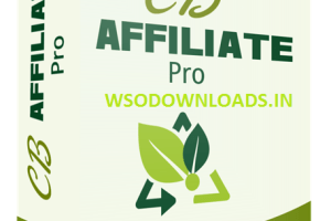CB Affiliate Pro Download