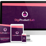 DIGI PRODUCT LAB Download