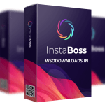 Insta Boss (InstaBoss) Download