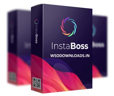Insta Boss (InstaBoss) Download