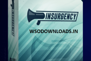 Insurgency + OTO 1 Download