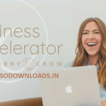 Libby Crow – The Business Accelerator Download