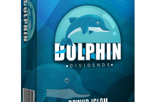Dolphin Dividends Download