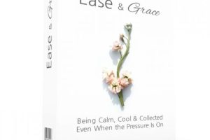 Ease and Grace Download