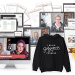 Julie Stoian – Funnel Gorgeous Bundle (+Offer Cure, Funnel RX) Download