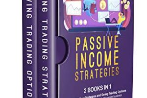 Passive Income Strategies by Douglas Elder Download