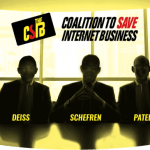 Rich Schefren – Coalition To Save Internet Business Download