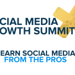 Social Media X Growth Summit 2020 Download