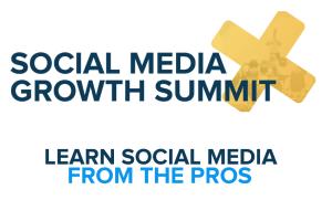 Social Media X Growth Summit 2020 Download