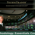 Techni Trader - Methodology Essentials Course (Standard Edition) Download