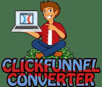 ClickFunnel Converter Free Download