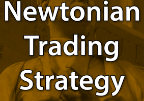 Fractal Flow - Pro Trading Strategies Free Download