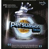 Kenrick Cleveland – Persuasion Factor Download