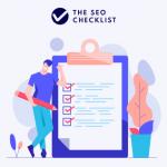 Madalin Tudose – The SEO Checklist Download