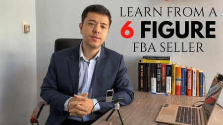 Amazon FBA - How to Pick Profitable Products in 2 Hours Free Download