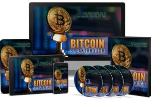 Bitcoin Breakthrough Free Download
