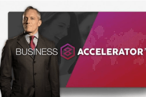 Brian Rose - London Real Business Accelerator Download