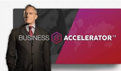 Brian Rose - London Real Business Accelerator Download