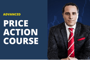 Chris Capre - Advanced Price Action Course (2020) Download