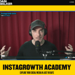 Dain Walker – Instagrowth Academy Download
