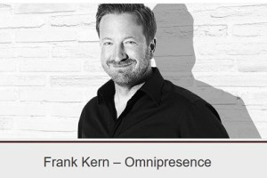 Frank Kern - Omnipresence Download