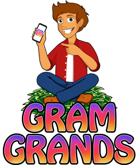 Gram Grands Free Download