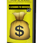 Jenia Titov - Snap Academy Download