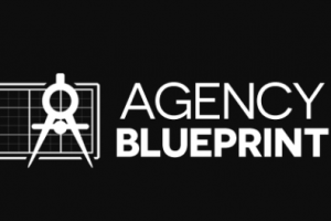 Joe Kashurba - Agency Blueprint Download