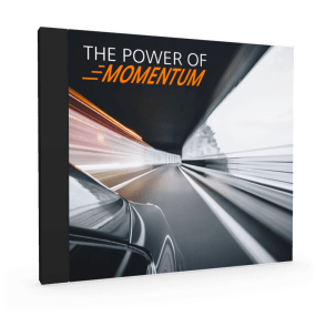 The Power Of Momentum Free Download