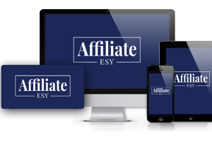 AffiliateESY Free Download
