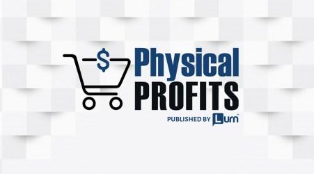 Anik Singal – Physical Profits Free Download